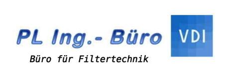 PL Ing.-Büro